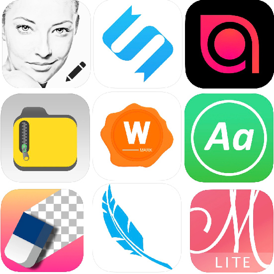 9-apps-for-cricut-crafts-11