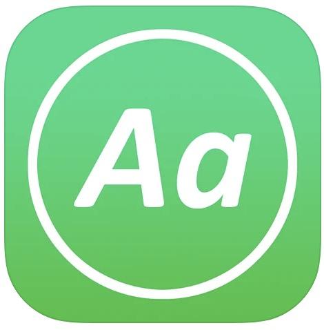 anyfont-app-for-cricut