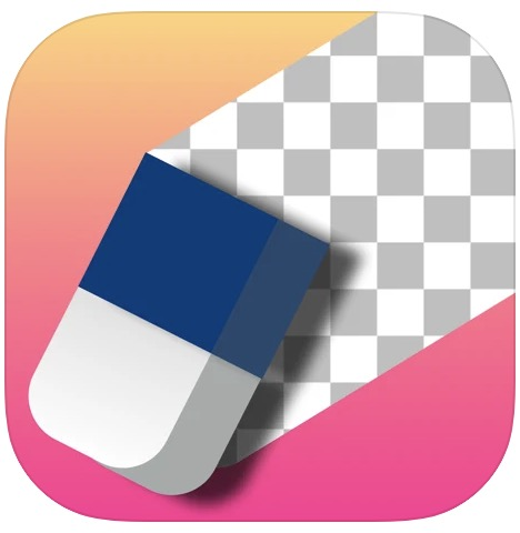 background-eraser