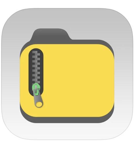 iZip-app