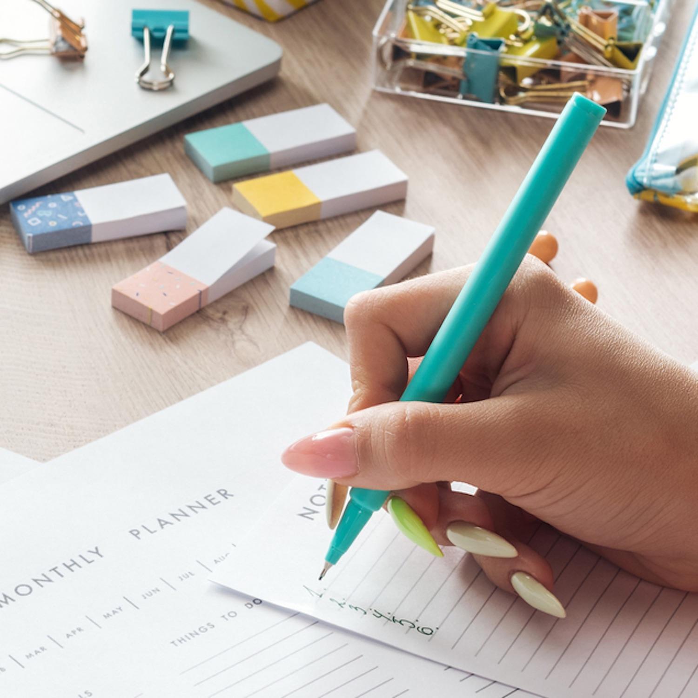 improve-handwriting-main