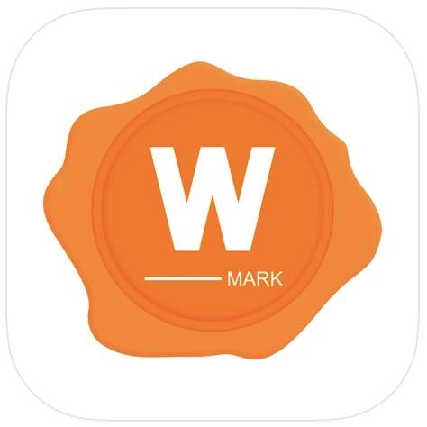 watermark-photo-video