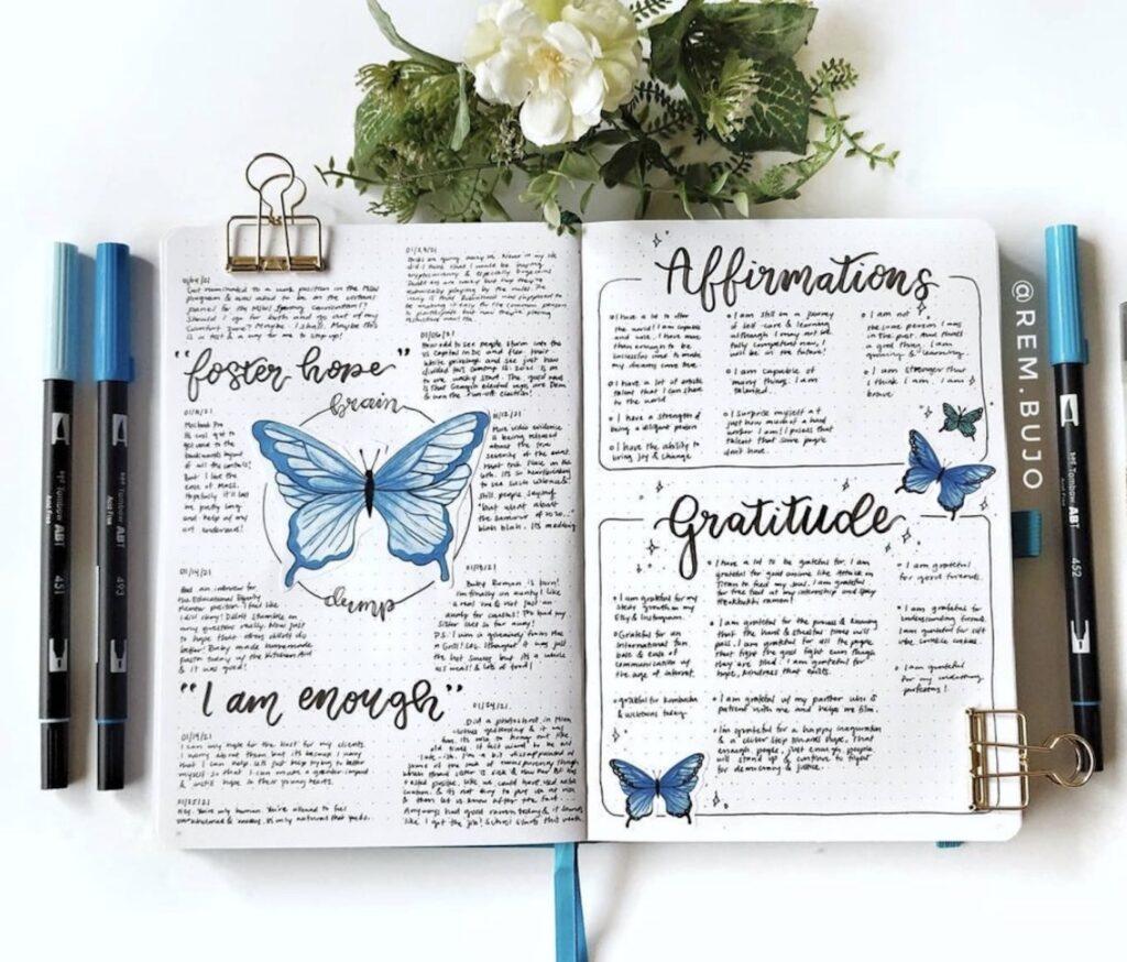 butterfly-rembujo