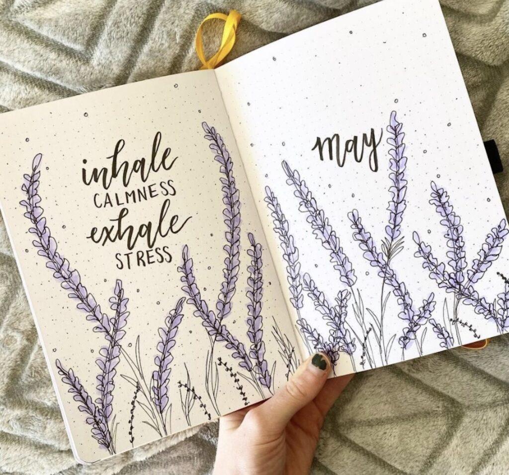 draw-lavender-doodleryn