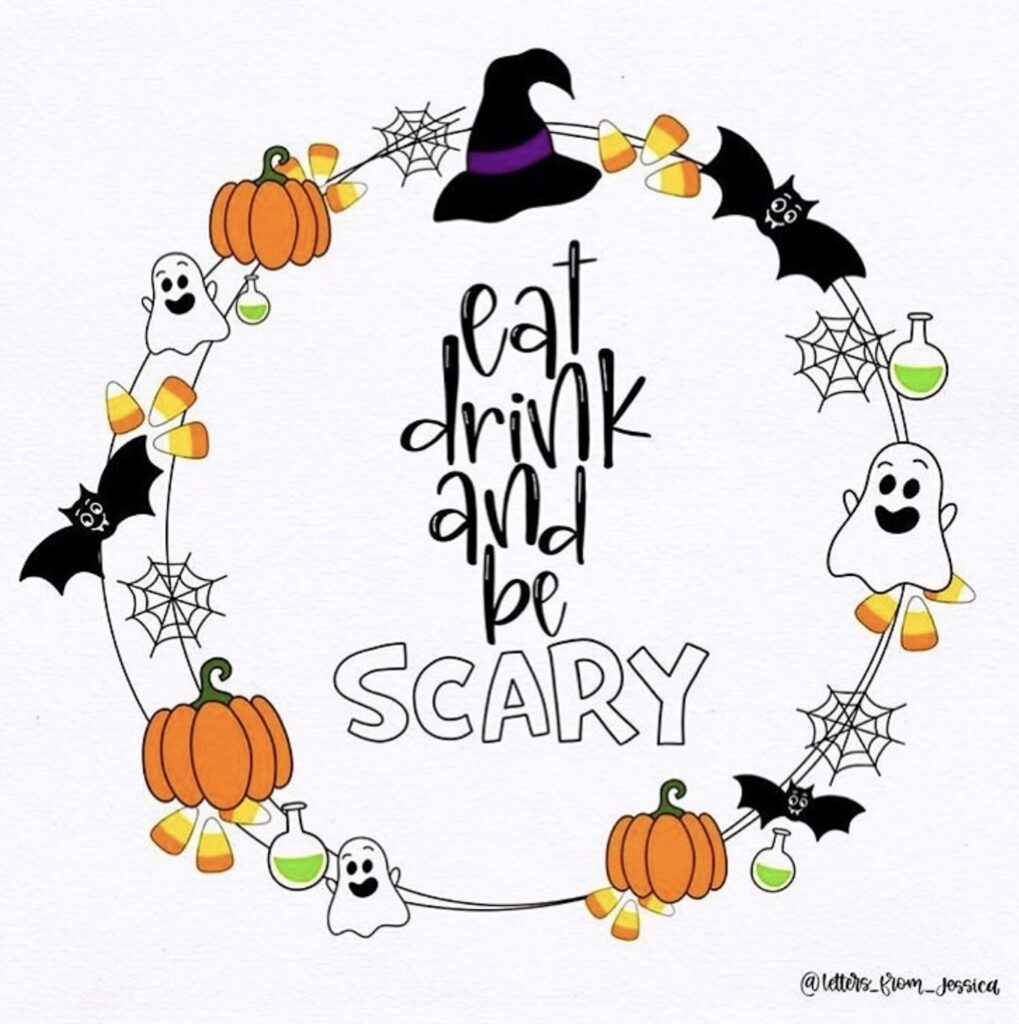 eat-drink-scary-lettersfromjessica