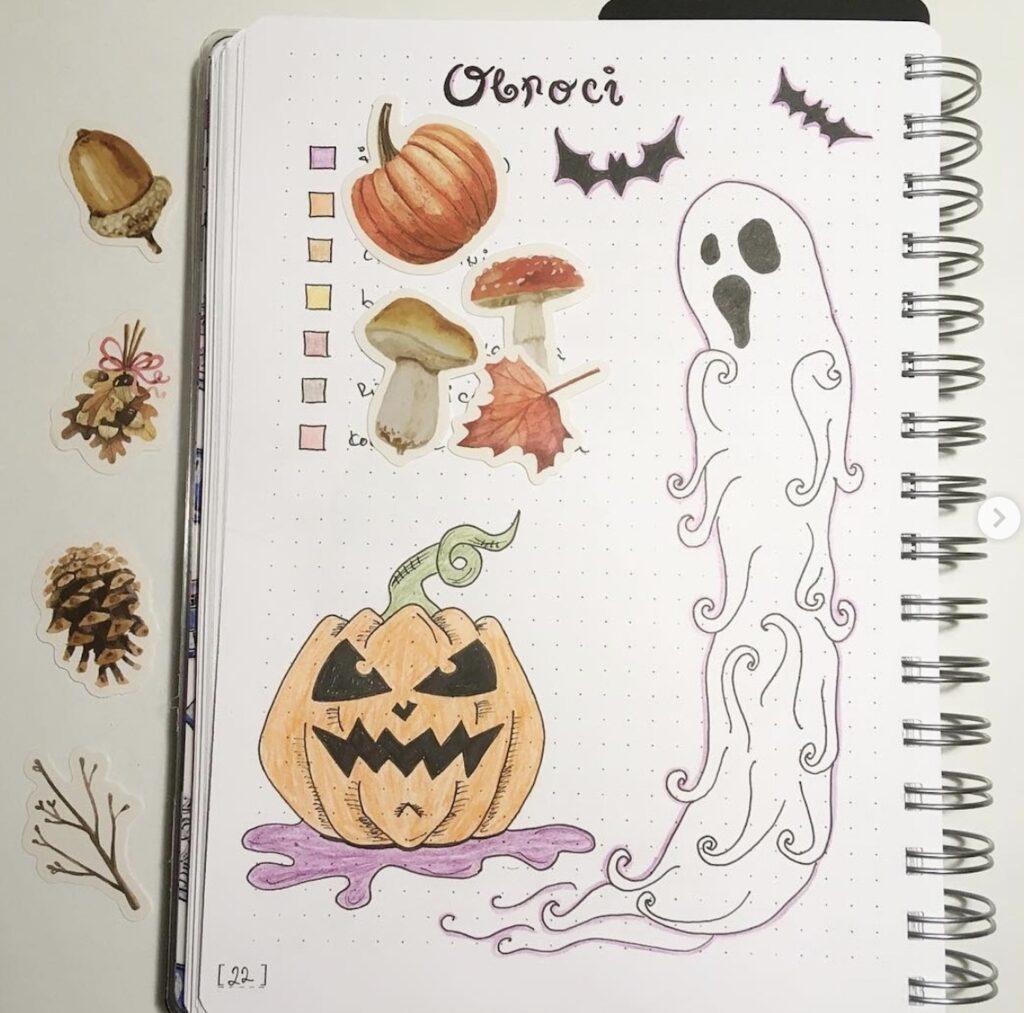 fall-pumpkin-bujo-zamajanosti