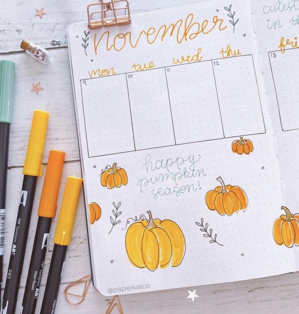 happy-pumpkin-season-paperkatco