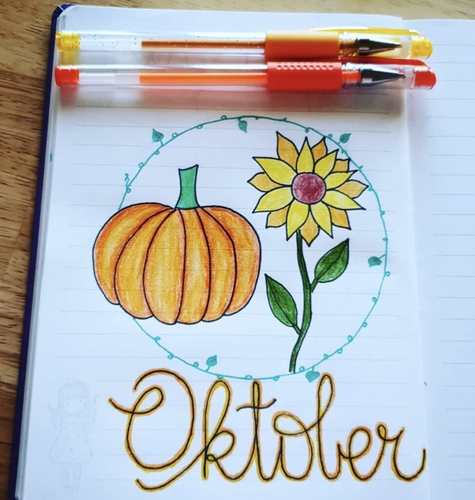 pumpkin-cover-page-zlbujo