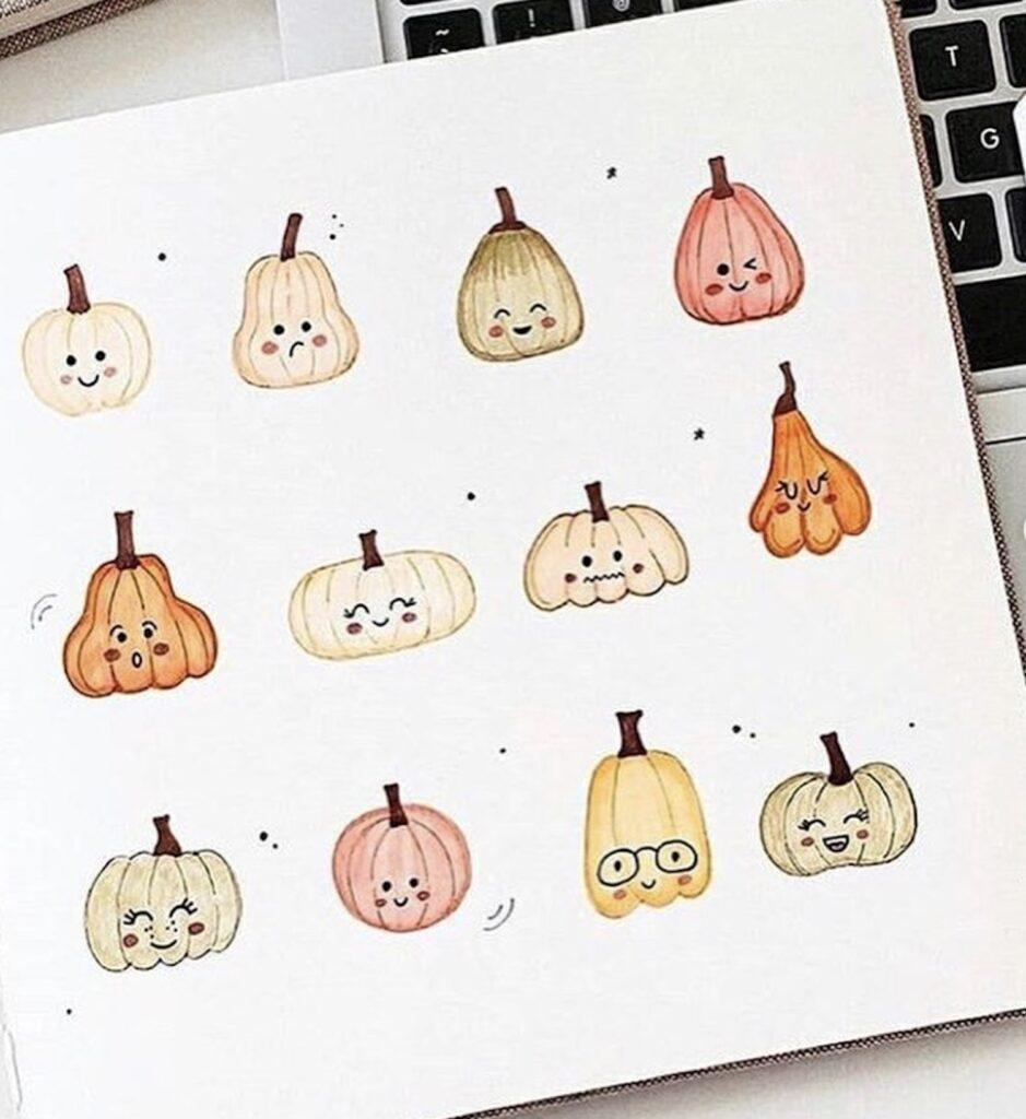 pumpkin-expressions-paperhouseme