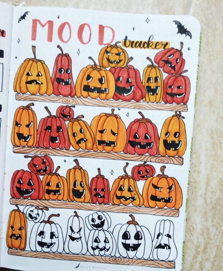 pumpkin-mood-tracker-lepetitchat96