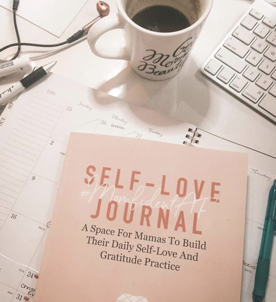 self-care-journal-leadherinc